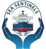 Sea Sentinels.jpg