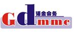 GDMMC